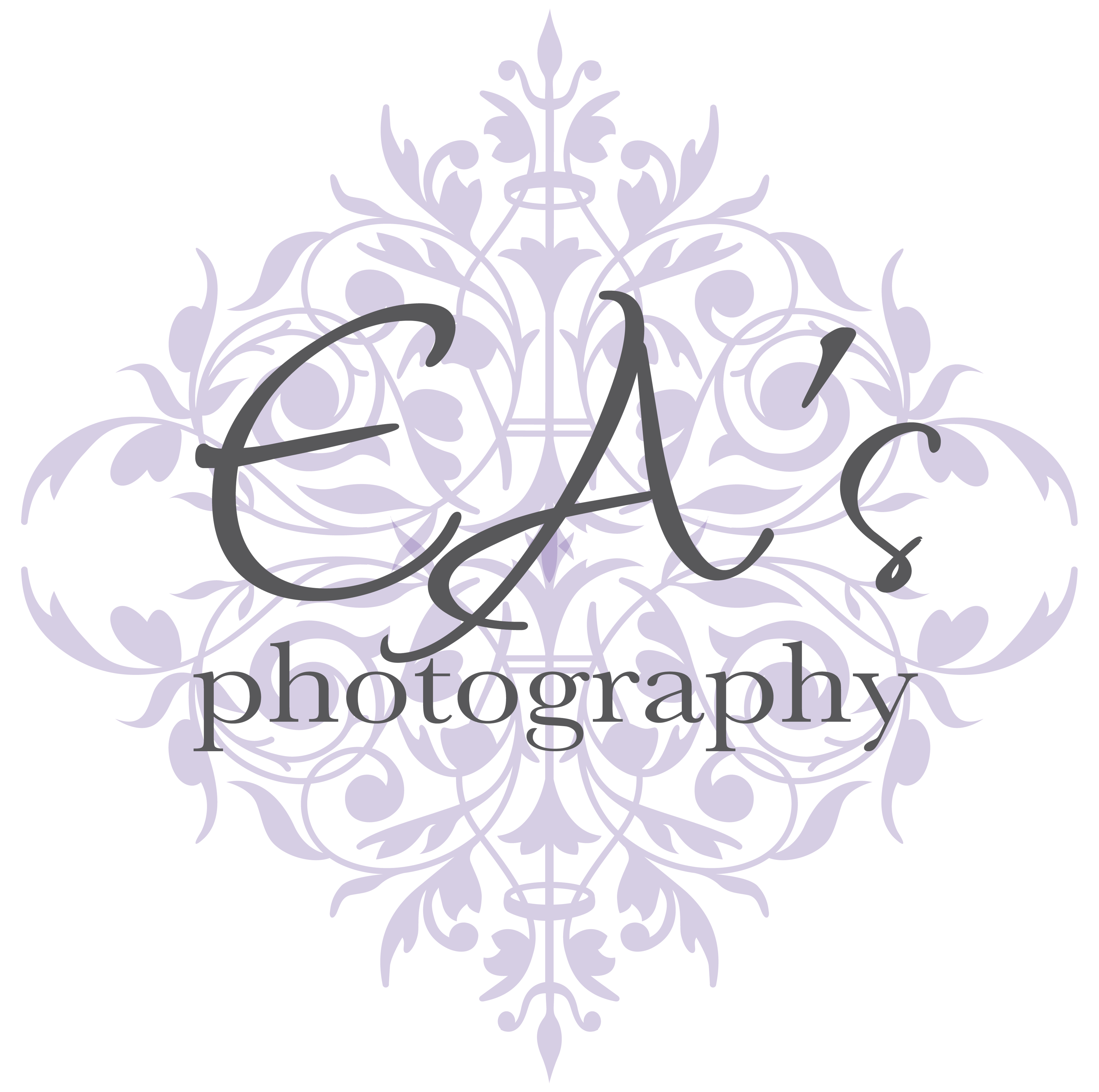 EAs Photography
