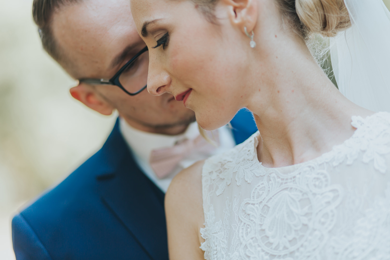 Hochzeit Feierscheune Jakobshof
