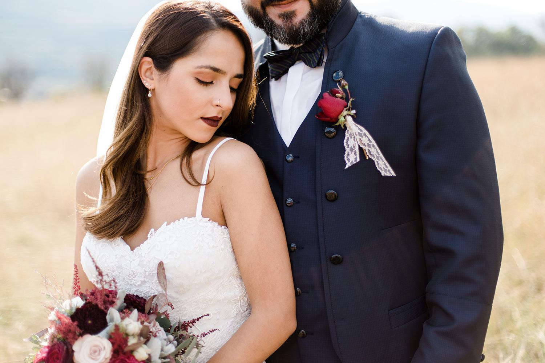EAs Photography After Wedding Shooting