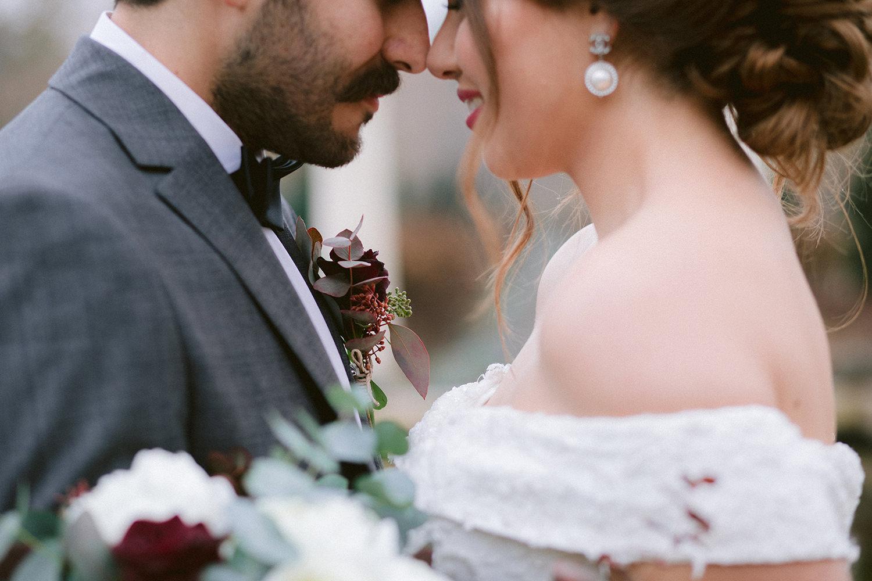 Hochzeit Artrium Dietzenbach