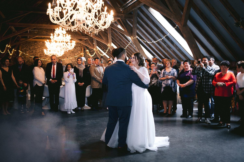 Hochzeit Hofgut Hohenstein