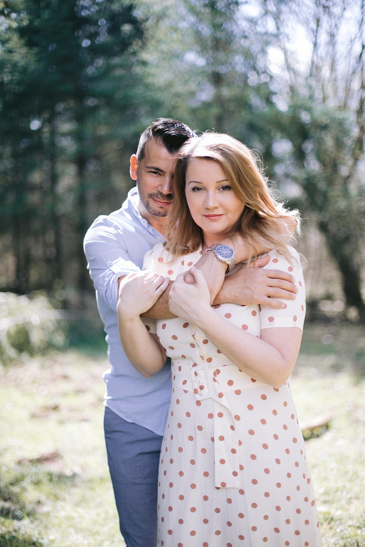 Hochzeitfotografin und - videograf